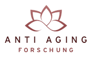 Anti Aging Forschung